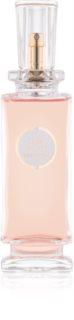 Caron Délire de Roses woda perfumowana dla kobiet 100 ml