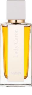 Caron Lady Caron parfumska voda za ženske 100 ml