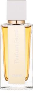 Caron Parfum Sacre parfumska voda za ženske 100 ml