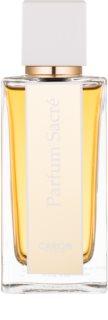 Caron Parfum Sacre парфумована вода для жінок 100 мл