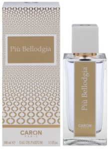 Caron Piu Bellodgia Eau de Parfum for Women 100 ml