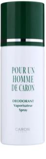 Caron Pour Un Homme Deo-Spray für Herren 200 ml