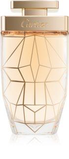 Cartier La Panthère Légere eau de parfum para mulheres 100 ml