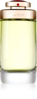 Cartier Baiser Fou Eau de Parfum para mulheres 75 ml