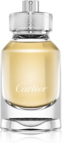 Cartier L'Envol Eau de Toilette Herren 50 ml
