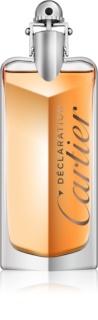 Cartier Déclaration Parfum eau de parfum per uomo 100 ml