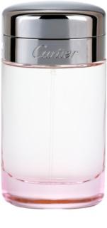 Cartier Baiser Volé Lys Rose Eau de Toilette für Damen 100 ml
