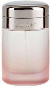 Cartier Baiser Volé Fraîche parfumska voda za ženske 50 ml