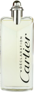 Cartier Déclaration Eau de Toilette for Men 100 ml