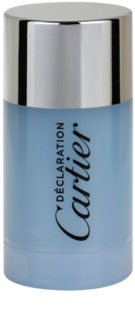 Cartier Déclaration Deodorant Stick for Men