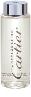 Cartier Declaration Duschgel für Herren 200 ml