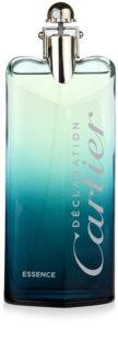 Cartier Declaration Essence woda toaletowa tester dla mężczyzn 100 ml
