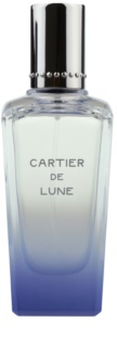 Cartier de Lune Eau de Toilette for Women 45 ml