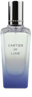 Cartier de Lune Eau de Toilette para mulheres 45 ml