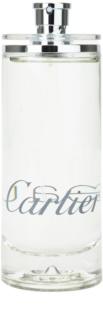 Cartier Eau de Cartier Eau de Toilette unissexo 200 ml