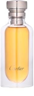Cartier L'Envol Parfumovaná voda pre mužov 100 ml plniteľná