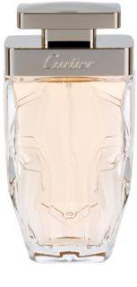 Cartier La Panthere Legere Eau de Parfum para mulheres 75 ml