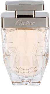 Cartier La Panthère Légere eau de parfum para mujer 50 ml