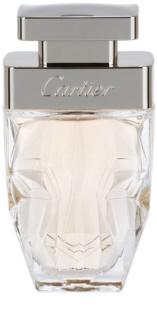 Cartier La Panthère Légere eau de parfum pentru femei 25 ml