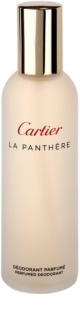 Cartier La Panthère deospray per donna 100 ml