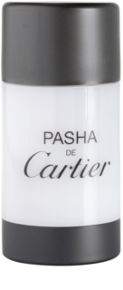 Cartier Pasha Deodorant Stick for Men 75 ml