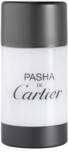 Cartier Pasha Deo-Stick für Herren 75 ml