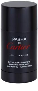 Cartier Pasha de Cartier Edition Noire Deo-Roller für Herren 75 ml