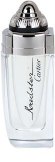 Cartier Roadster Eau de Toilette para homens 100 ml