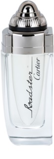 Cartier Roadster Eau de Toillete για άνδρες 100 μλ