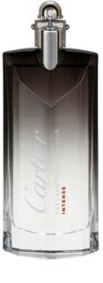 Cartier Declaration D'Un Soir Intense туалетна вода для чоловіків 100 мл