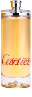 Cartier Eau de Cartier Zeste de Soleil toaletná voda unisex 200 ml