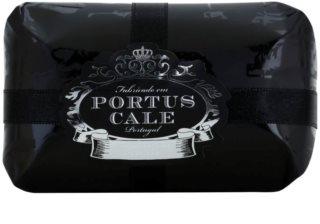 Castelbel Portus Cale Black Range săpun portughez de lux pentru barbati