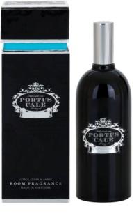 Castelbel Portus Cale Black Edition Huisparfum 100 ml