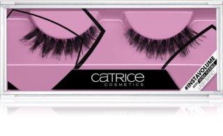 Catrice Lash Couture #instavolume lashes False Eyelashes