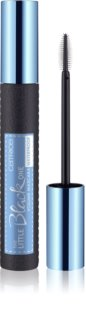 Catrice The Little Black One  Waterproof Volumizing Mascara