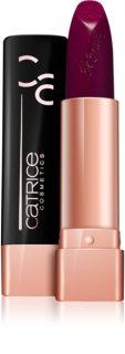 Catrice Power Plumping Gel Lipstick Gel Lipstick