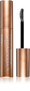 Catrice Eyeconista mascara volume et définition