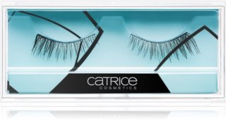 Catrice Couture  Smokey Nepwimpers
