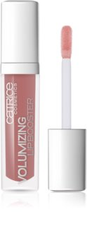 Catrice Volumizing Lip Booster sjajilo za usne za volumen