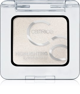 Catrice Highlighting Eyeshadow Sombra de olhos iluminadora