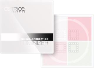 Catrice Genderless Colour-Correcting Powder