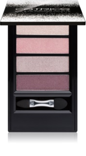 Catrice Dazzle Bomb Make-up Palette For Eyes And Lips