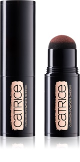 Catrice Blush Flush Blush In Stick