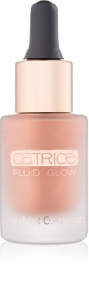 Catrice Blush Flush Illuminating Liquid Blush