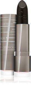 Catrice Ultimate Dark farbveränderlicher Lippenstift mit rauchigem Effekt