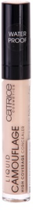Catrice Camouflage corrector líquido