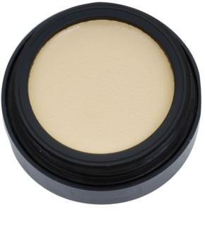 Catrice Camouflage Cover Make - Up