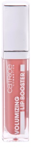 Catrice Volumizing Lip Booster Lip Gloss For Volume