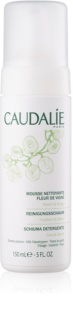Caudalie Cleaners&Toners mousse nettoyante