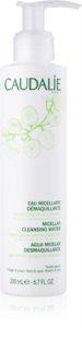 Caudalie Cleaners&Toners micelární čisticí voda na obličej a oči